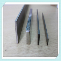 P20 Flat Steel,10-600MM Thick in Stock with Very Good Price