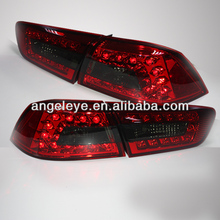 2008-2013 Year Lancer Exceed LED Rear Lamp LED Tail Light YZ