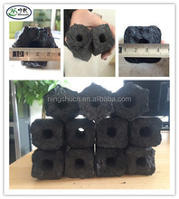 Global/Components Buy Festival Wood Charcoal for Sale / Hardwood Charcoal