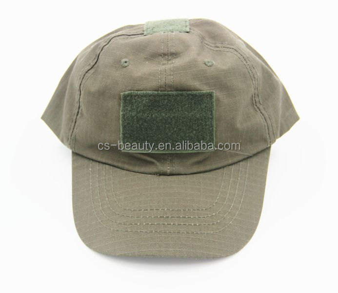 Military Baseball Caps Camouflage Outdoor Tactical Caps Navy Hats US Marines Army Fans Casual Sports Army Visors Navy SEAL