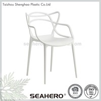 High Quality Italian Furniture Overstuffed Living Room Chairs