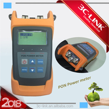 PON Power Meter FTTH POWER METER FTTH PON PM