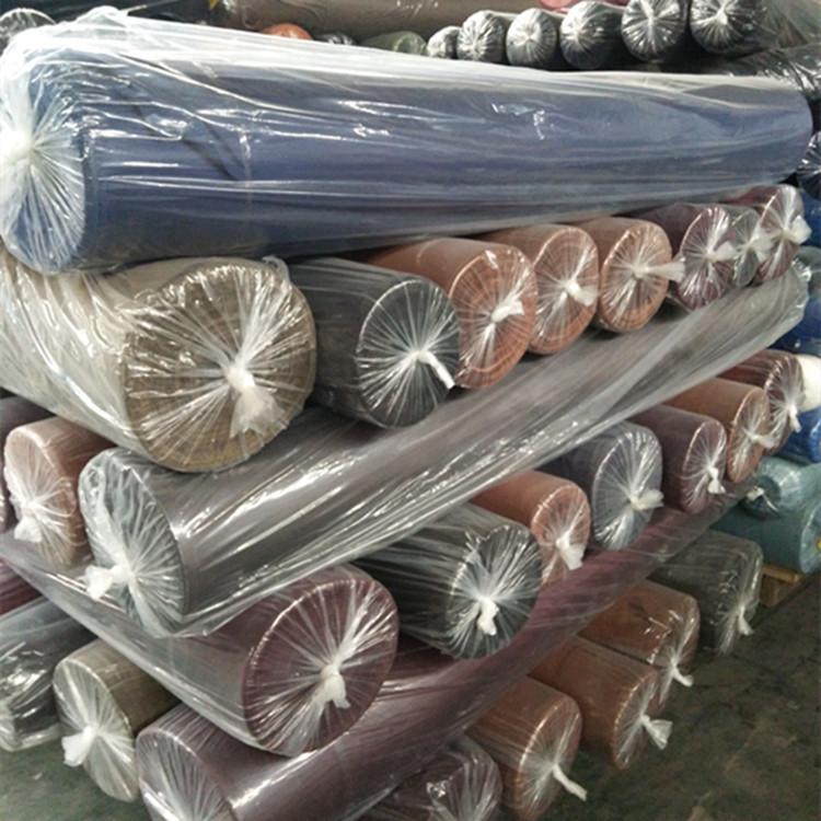 cotton workwear fabric (2)