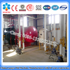 /product-detail/soybean-oil-mill-machine-60640325190.html