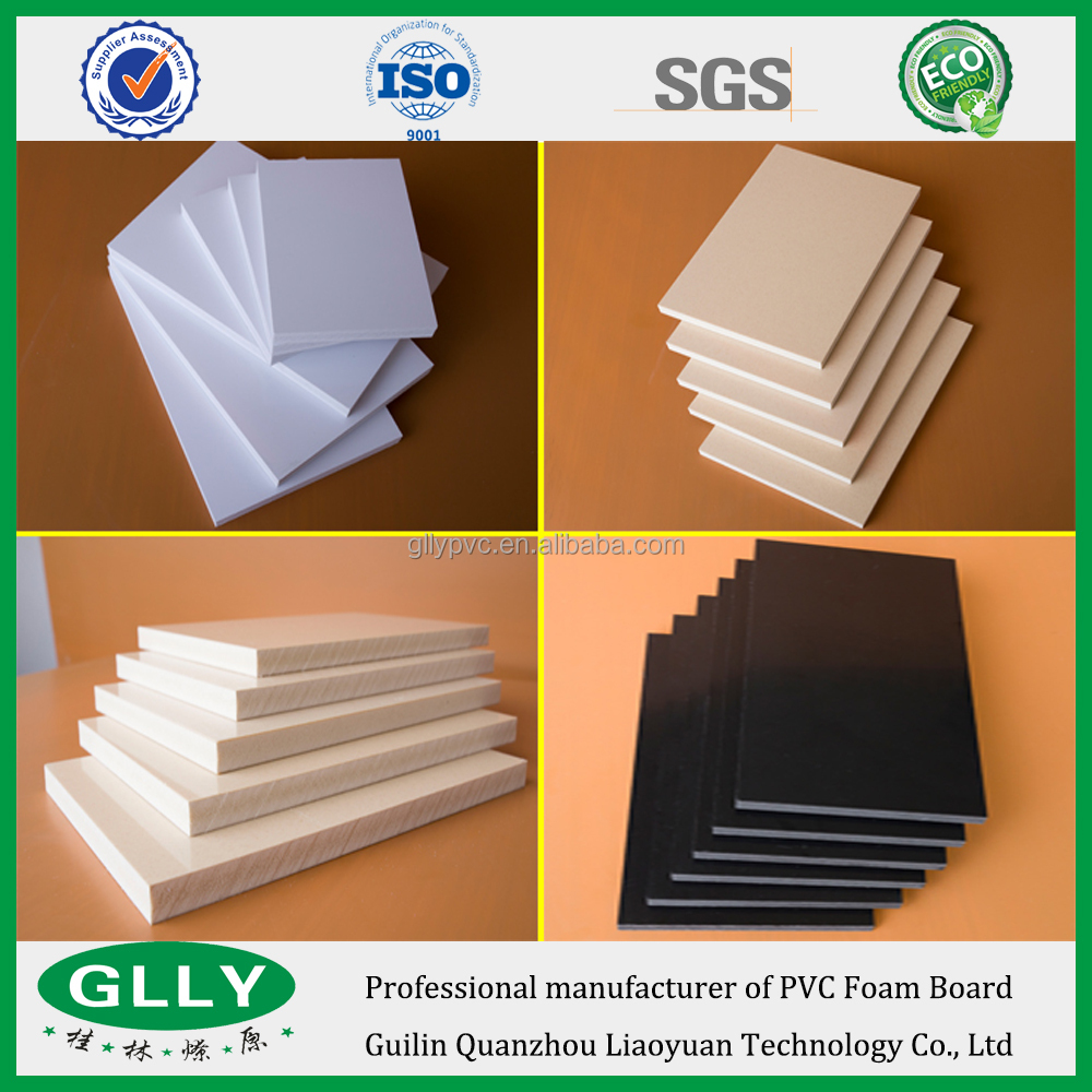 Eco friendly shakeproof plastic materials thermal for Eco friendly house insulation