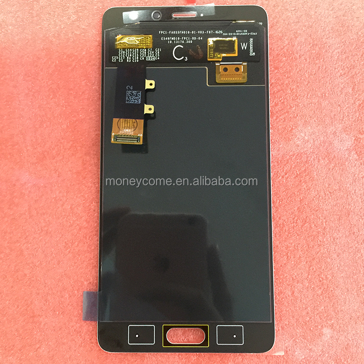 Good after-sales services factory price lcd screen for REDMI PRO