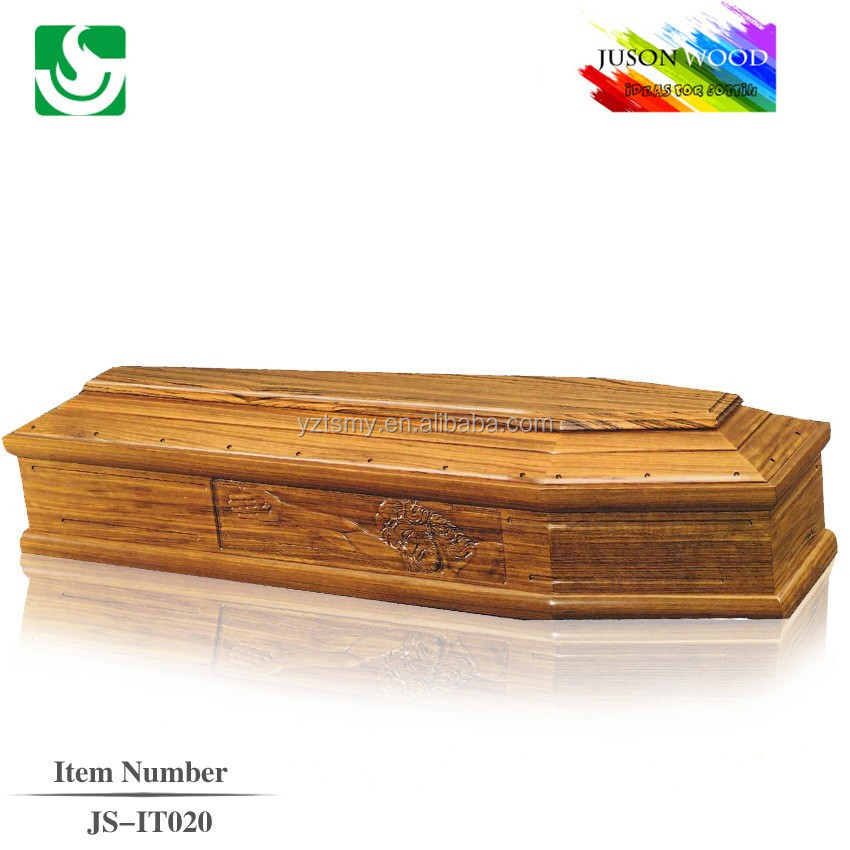 professional european trolleys for coffins