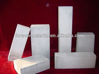 High Quality Carborundum brick for Cement Kiln