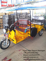 GOOD QUALITY ELECTRIC TRICYCLE,RICKSHAW,BATTERY OPERATED RICKSHAW,TUKTUK,POWERFUL ELECTRICAL PARTS