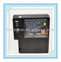 Sumitomo Battery unit BU-66S