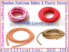 NBR heat resistant hose rubber pipe heat resistant EPDM connecting rubber hose