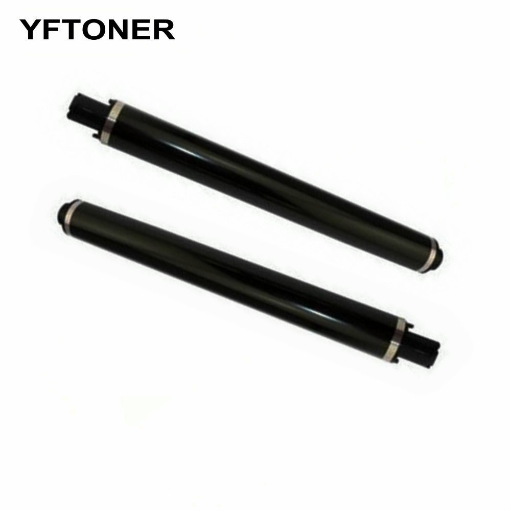 YFTONER OPC DRUM for Brothers DR221 DR241 DR251 DR261 DR281 HL3150 HL3140 HL3170 DCP9140 CDP9020 9130 CDP9340 9330 printer