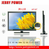 JR-L10 cheap led tv for sale/prison tv/smart tv set