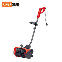 1500W Electric Snow Thrower