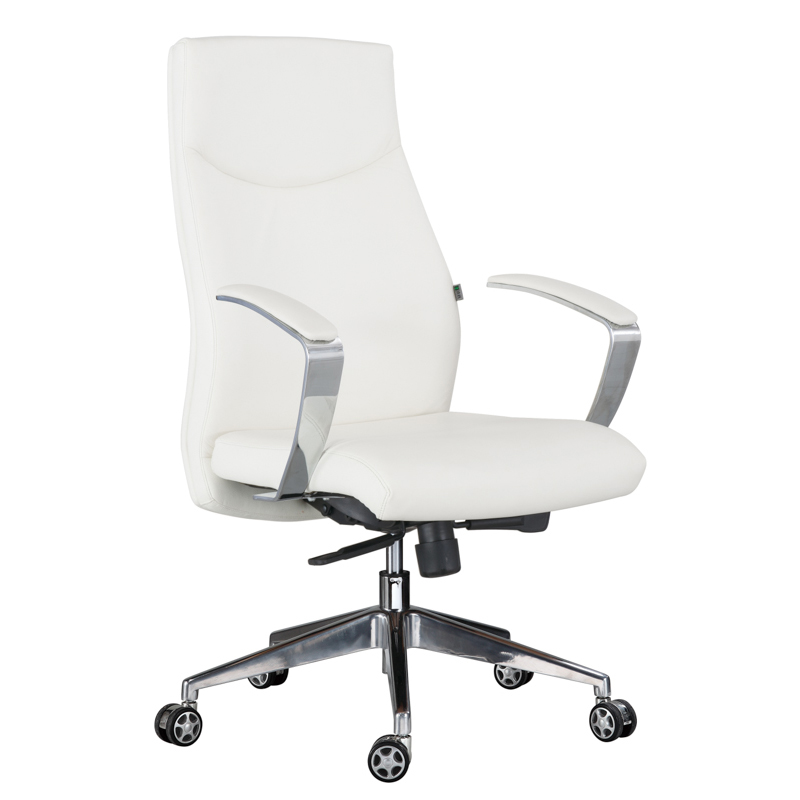 Commercial general use Ergonomic task conference executive office chair with 360 degree revolving