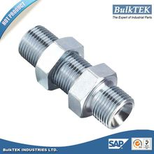 Professional Manufacturer TUV Approved universal coupling drawing