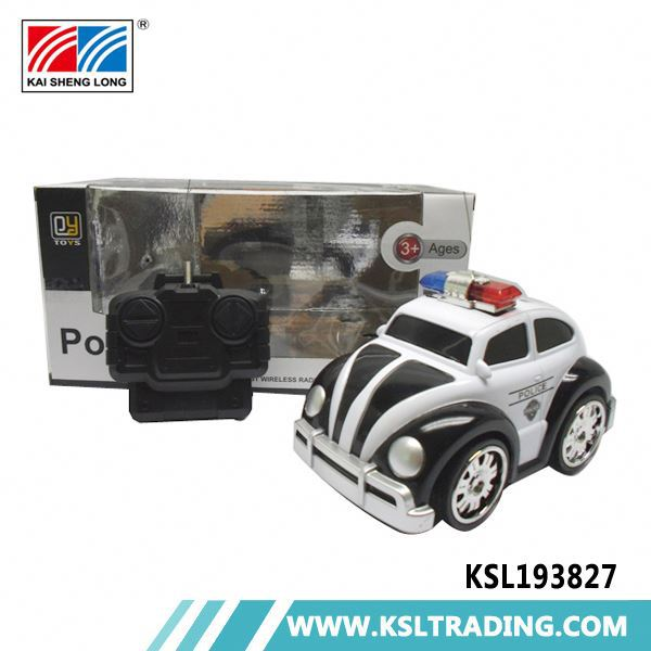 Hot Selling hot sale 1 8 scale rc cars hot sales
