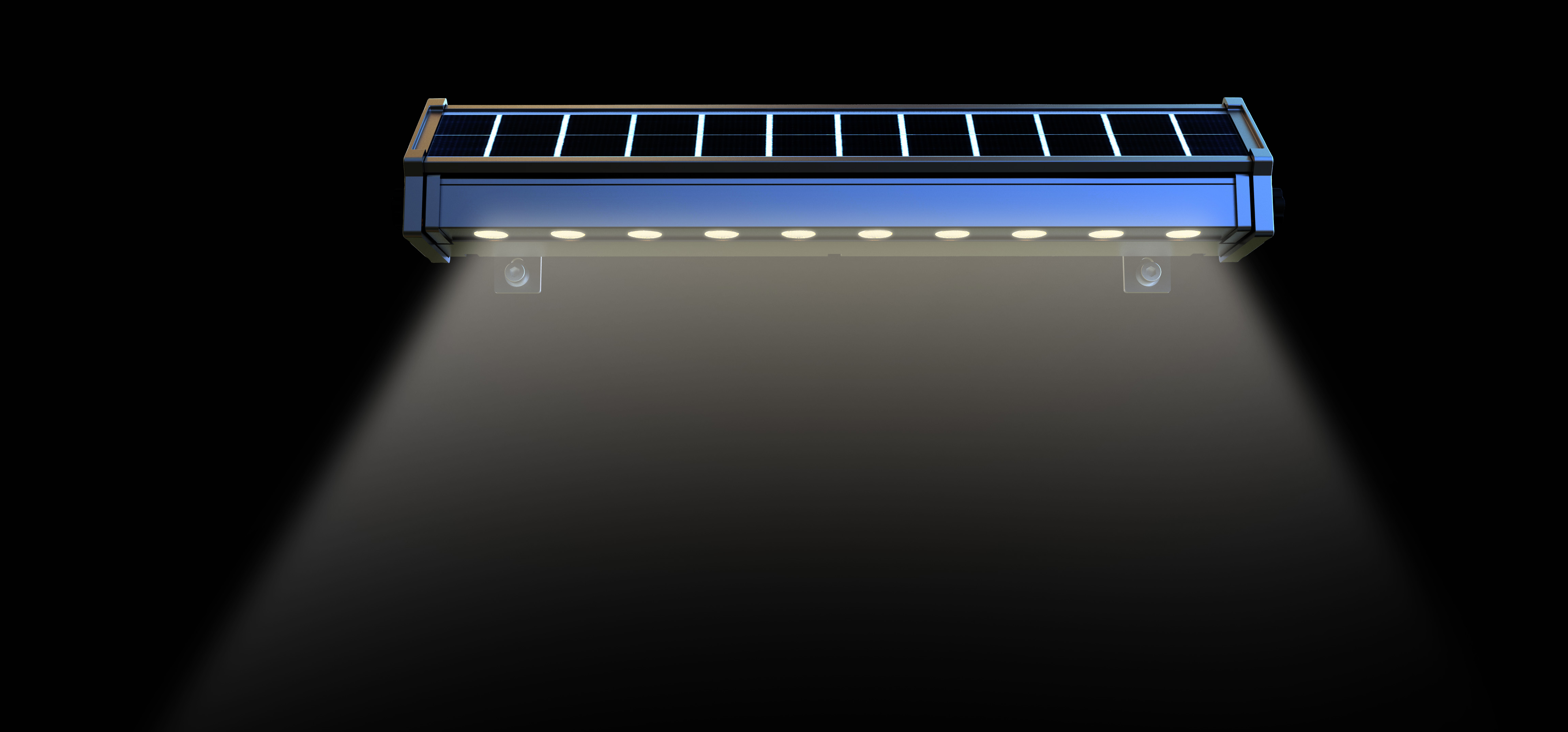 New design 12v led outdoor wall lights for wholesales for 12v outdoor lighting fixtures