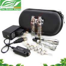 shenzhen electronic cigarette Ego Variable Voltage E-cigarette and ego ce5 starter kit wholesale