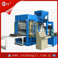 brick making machines in south africa,hydraform brick making machine price,used brick making machine