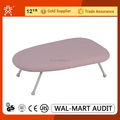 IB-2 Mini Board Cover and Pad in Ironing Board Covers and Accessories