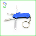 hot wholesales personalized beautiful multifunction keychain CLY-85