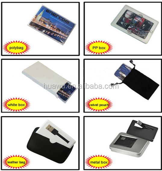 China factory wholesale promotion item custom logo swivel usb flash drive