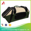 new style 600D polyester sturdy bag pet carrier / pet cage
