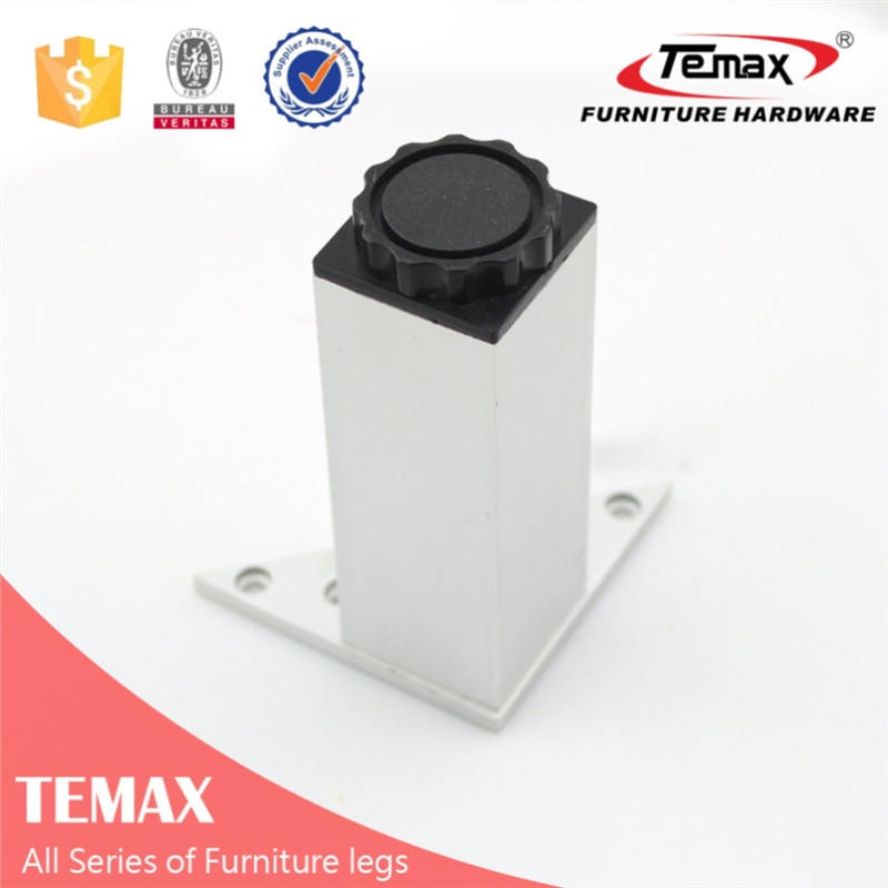 Top temax parts ashley furniture hardware folding table legs
