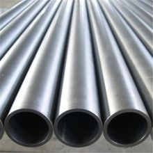 Stainless Steel Tube Pipe SS HR CD Seamless Welded ERW TIG ASTM ASME JIS SUS 201 202 301 304 304L 316 316L 410 254SMO SAF2205