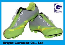 Wholesale high quality sports shoes running sports shoes men prices for original sports shoes