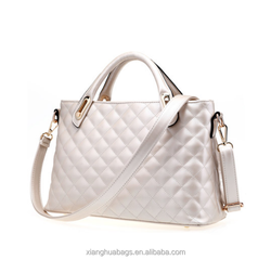 2015 online shopping lady handbag,fashion handbag,pu handbags