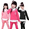 Wholesale Clothing Distributors Child Clothing Manufactures