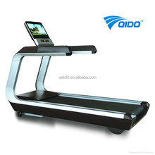 Qido gym fitness equipment for wholesale advance fitness machines