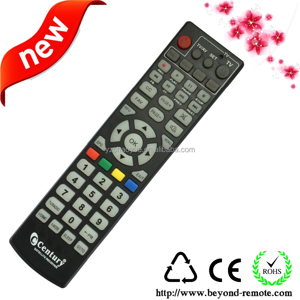 grade one smart remote control unit