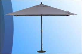Outdoor Lifestyle Umbrella