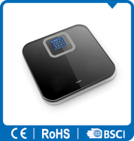 digital weighing scale XY-3010