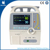 BT-9000D China factory sale Hosptal heartstart defibrillator