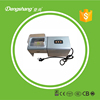 /product-detail/herbal-oil-extraction-machine-with-ac-motor-for-soya-bean-60429603987.html