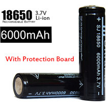 PCB dry charged battery , Good quality and safety protection circuit borad , price of dry battery protected over charge
