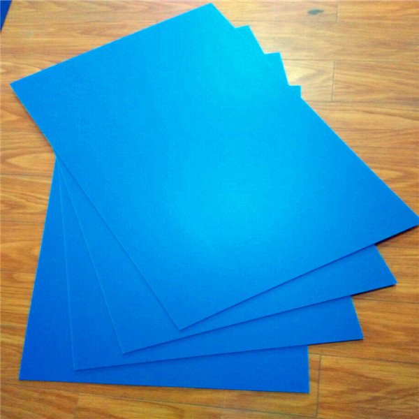 cellular plastic sheet manufacturer in China