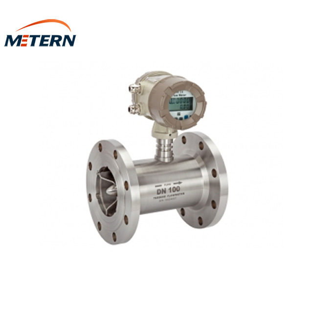 gallons cubic meters cubic feet units of measurement flow meter