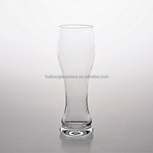 Wholesales Popular Design Handmade Drinkware Type Beer Glass Cup