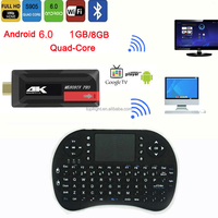 MK809IVPRO13 install free play store app google play download fire tv stick tv box+r13 remote keyboard/air mouse