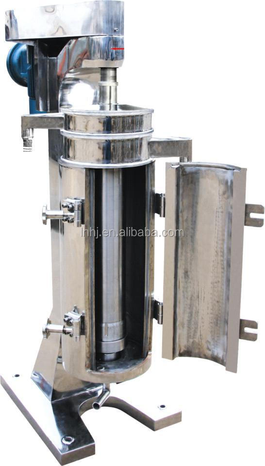 coconut oil extractor machine for coconut oil production