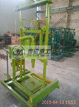 Cheaper Small Electric Water Well Drilling Rig / Mini Water Well Drilling Equipment
