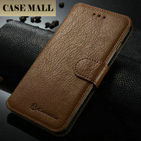 New arrival mobile phone case for iphone 6,for iphone 6 leather case with two card slot,for iphone 6 leather cover