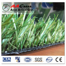 high quality discount basketball playground turf/ artificial grass/ artificial lawn
