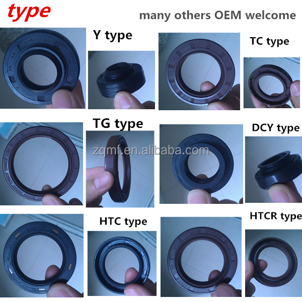 11843715 in addition View All further ProductENlock together with Coupling identification also Impact Sprinkler Head Metal. on oring types