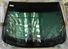 FW03734 Lexus autoglass windshield windscreen